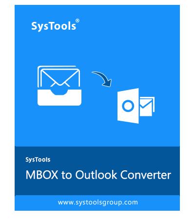 bester mbox zu Outlook konverter